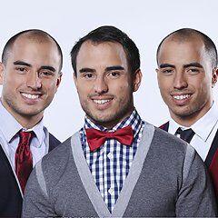 3nity Brothers.jpg