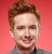 Jeffery icon