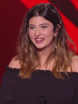 Lara Bou Abdo.jpg