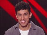 Youssef Zaki