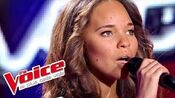 Rubby Battery - Empire State of Mind (Jay-Z & Alicia Keys)
