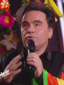 Frédéric Longbois Stars.jpg