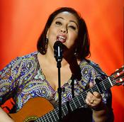 Samira Brahmia
