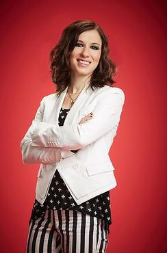 Kat Robichaud - S5.png