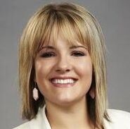 Amber Carrington icon