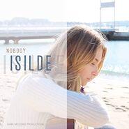 Isilde Single Nobody