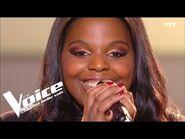 Mentissa Aziza (We are the world - Michael Jackson)