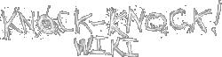 KnockKnockWikiWordmark.png