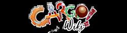 CargoWikiWordmark.png