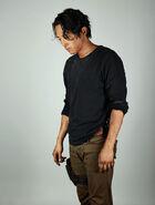 Glenn 5b