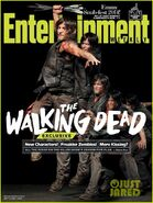 Walking-dead-Daryl-character-magazine-issues-04