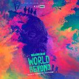 Twd-World-Beyond