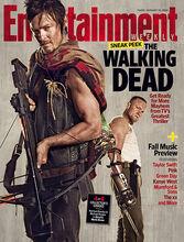 Walking Dead S3 EW 02