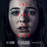 Charlie-fear-twd-season-6