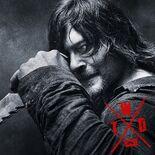Daryl-S10