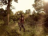 The-walking-dead-9-temporada-promocionais-dos-personagens-novas-010