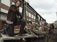 Rick Temporada 5