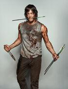 Daryl 5B