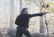 The-walking-dead-season-5-b-rick-lincoln-fog-935