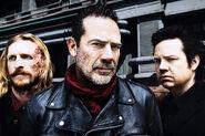 Walking Dead S8 First Look 3