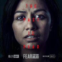 Grace-fear-twd-season-6