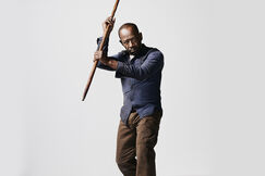 Season-4-Portrait-White-Morgan-fear-the-walking-dead