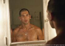 Episode-3-shane-mirror