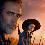 Negan-and-Judith-Fleming-Season-10