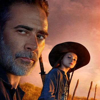 Negan-and-Judith-Fleming-Season-10.jpg