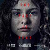 Dakota-fear-twd-season-6