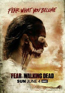 Fear-the-walking-dead-season-3-key-art-nick-dillane-1200-logo