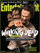 Walking-dead-Rick-character-magazine-issues-02