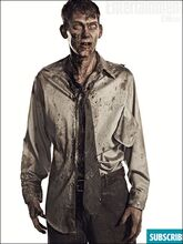 Walking Dead S3 EW 12