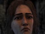 Lilly (videojuego)