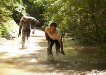 Episode-1-rick-walker-creek