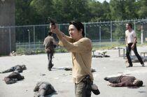 Glenn-The-Walking-Dead-Killer Within