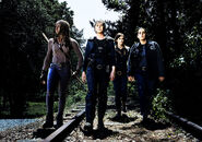 Walking Dead S8 First Look 1