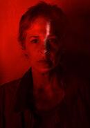 The-walking-dead-season-7-carol-mcbride-red-portrait-658