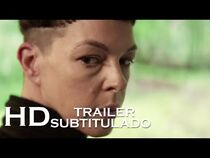 The Walking Dead World Beyond Temporada 2 Trailer SUBTITULADO -HD-