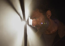 The-Walking-Dead-Season-5-Rick-Lincoln-935