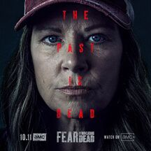Sarah-Rabinowitz-fear-twd-season-6