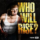 SeSeason-4-Teaser-Poster-Who-Will-Rise-Nick-Clark