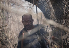 Morgan-jones-fear-the-walking-dead