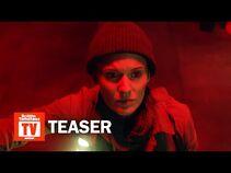 Fear the Walking Dead Season 6 Comic-Con Teaser - Rotten Tomatoes TV