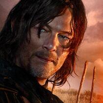 Daryl-Reedus-season-10