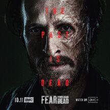 Dwight-fear-twd-season-6