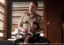 Episode-4-Rick-760