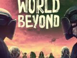 Temporada 2 (The Walking Dead: World Beyond)