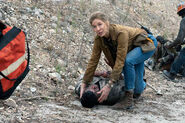 606 fear-the-walking-dead photo06