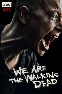 The-walking-dead-season-10-poster-alpha
